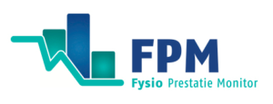CQ-index vragenlijst - Fysio Jansen