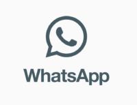 WhatsApp Fysio Jansen