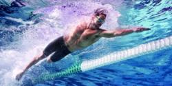 Voordelen van water - Zwemmen Deurne Fysio Jansen