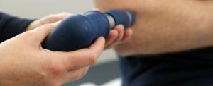 Fysiotherapie Liessel - Fysio Jansen