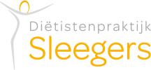 Sleegers-dietistenpraktijk-logo-def