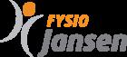 Fysio Jansen