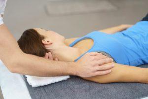 Fysiotherapie Milheeze - Fysio Jansen