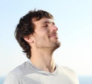 Ademhalingsprobleem Fysiotherapie Deurne Ademhalingsoefeningen