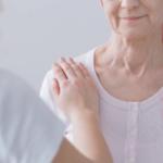 Wat zijn de gevolgen van kanker?