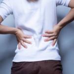 Ziekte van Bechterew - Fysio jansen