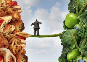 Risicofactor overgewicht l Atherosclerose l Fysio Jansen