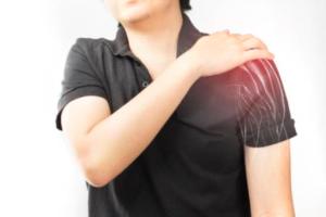 Impingement syndroom l Fysio Jansen l Fysiotherapie Deurne