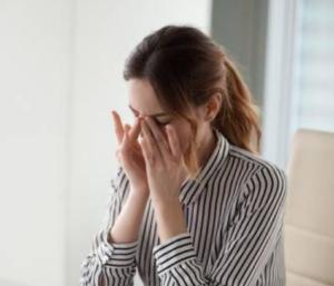Clusterhoofdpijn l Oorzaak en behandeling l Fysio Deurne