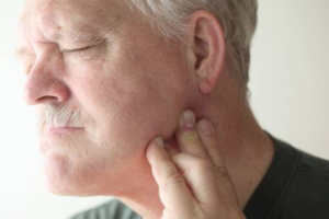 Kaakpijn l Oorzaak en behandeling l Fysiotherapie