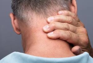 Nek artrose l Symptomen en behandeling l Fysio Deurne