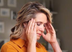 Spanningshoofdpijn l Oorzaak en behandeling l Fysio Deurne