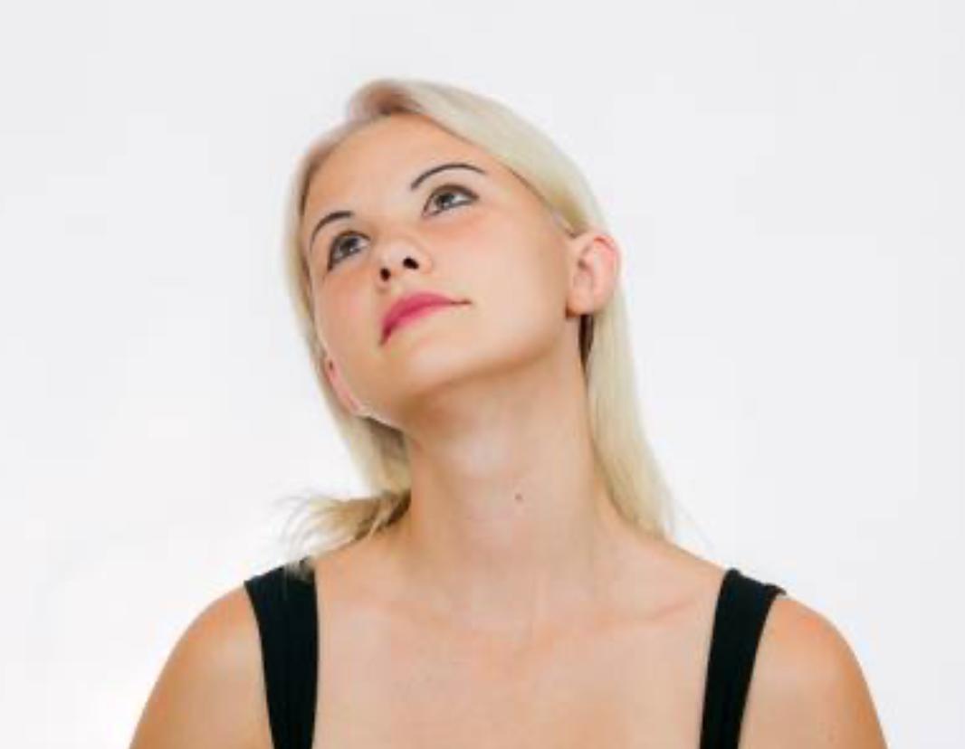 Bewegingsbeperking nek | Oorzaak en fysiotherapie | Fysio Jansen Deurne