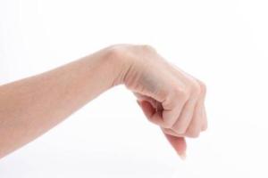 Ganglion pols   Oorzaak en behandeling l Fysio Jansen