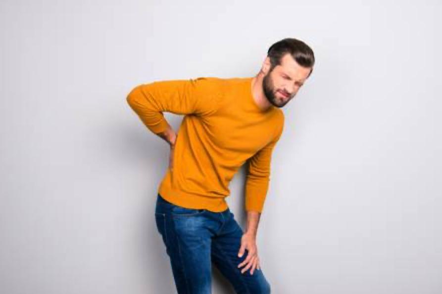 5 fabels over rugklachten | Fysio Jansen geeft uitleg