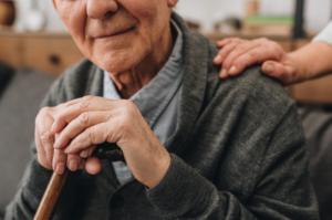 Verschillende vormen van dementie | Fysio Jansen Deurne