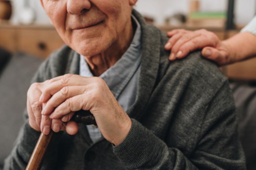Verschillende vormen van dementie   Fysio Jansen Deurne