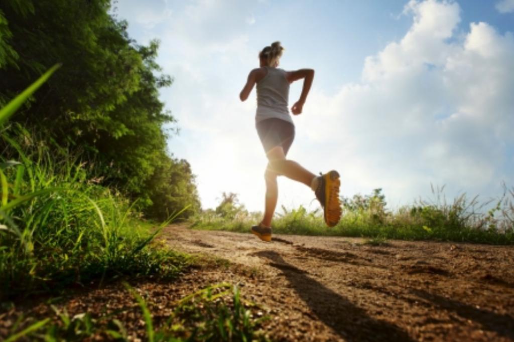 Uithoudingsvermogen | Wat is het en hoe train je het?