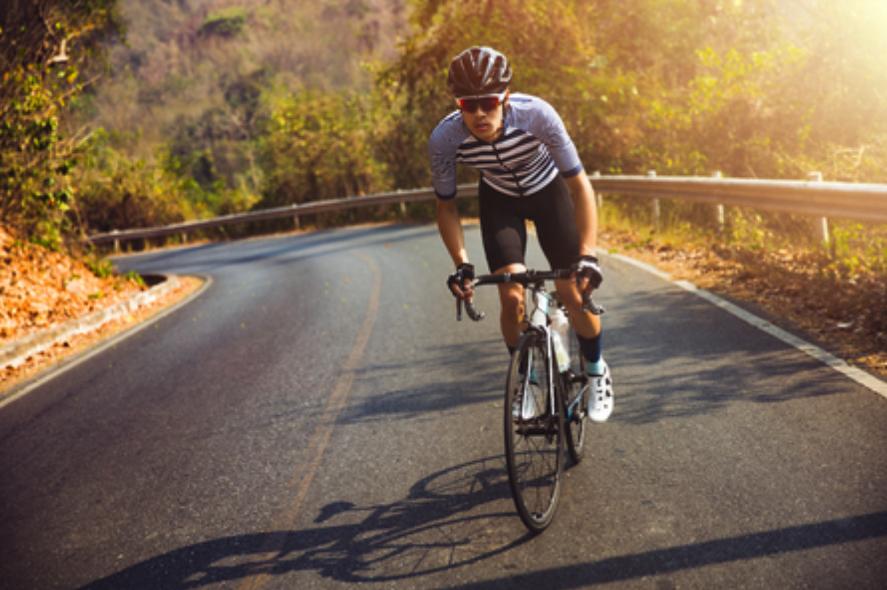 Uithoudingsvermogen | Wat is het en hoe train je het? Wielrennen